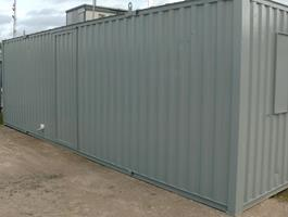 manchester portable cabins